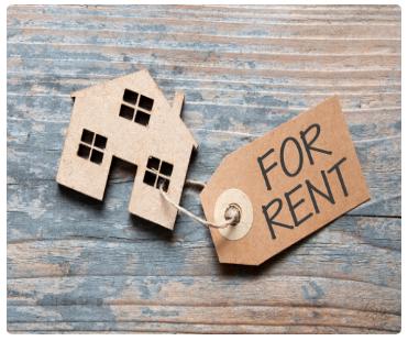 Newark Luxury Apartments For Rent